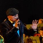 21-04-23-Serdce-tebe-ne-hochetsya-pokoya-18
