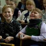 19-11-27-Skazy-dedushki-Kokovani-02