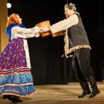 19-11-27-Skazy-dedushki-Kokovani-22