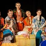 19-11-27-Skazy-dedushki-Kokovani-30