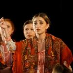 19-11-27-Skazy-dedushki-Kokovani-32