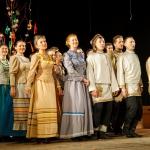 19-11-27-Skazy-dedushki-Kokovani-55
