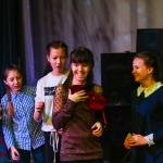 19-12-24-Sledstvie-vedet-UGRO-04