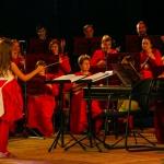 19-12-24-Sledstvie-vedet-UGRO-13