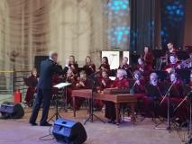 18-10-13-Tancy-s-orkestrom-02