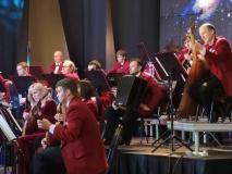 18-10-13-Tancy-s-orkestrom-03