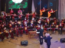 18-10-13-Tancy-s-orkestrom-04