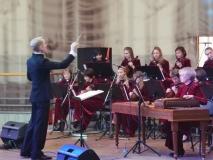 18-10-13-Tancy-s-orkestrom-06