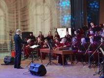 18-10-13-Tancy-s-orkestrom-08