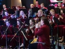18-10-13-Tancy-s-orkestrom-09