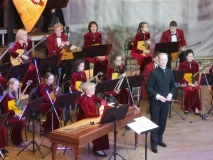 18-10-13-Tancy-s-orkestrom-15