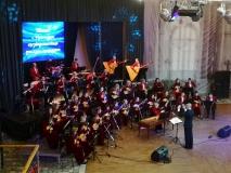 18-10-13-Tancy-s-orkestrom-16