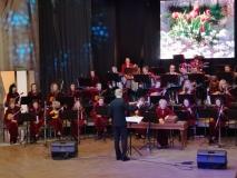18-10-13-Tancy-s-orkestrom-17