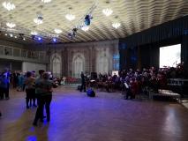 18-10-13-Tancy-s-orkestrom-20