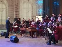 18-10-13-Tancy-s-orkestrom-21
