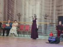 18-10-13-Tancy-s-orkestrom-24