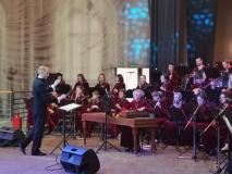18-10-13-Tancy-s-orkestrom-26