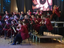 18-10-13-Tancy-s-orkestrom-27
