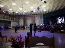 18-10-13-Tancy-s-orkestrom-28