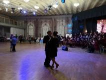18-10-13-Tancy-s-orkestrom-29