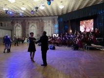 18-10-13-Tancy-s-orkestrom-30