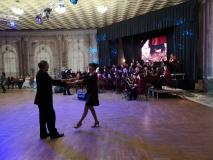 18-10-13-Tancy-s-orkestrom-31