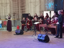 18-10-13-Tancy-s-orkestrom-32