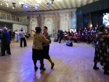 18-10-13-Tancy-s-orkestrom-33