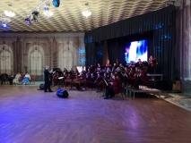 18-10-13-Tancy-s-orkestrom-34