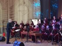 18-10-13-Tancy-s-orkestrom-35