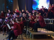 18-10-13-Tancy-s-orkestrom-36