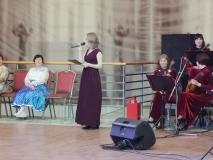 18-10-13-Tancy-s-orkestrom-38