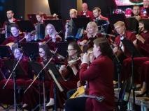 18-10-13-Tancy-s-orkestrom-40
