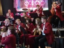 18-10-13-Tancy-s-orkestrom-41