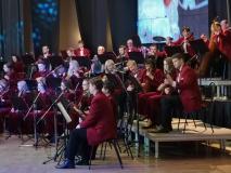 18-10-13-Tancy-s-orkestrom-42