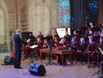 18-10-13-Tancy-s-orkestrom-43