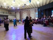 18-10-13-Tancy-s-orkestrom-45