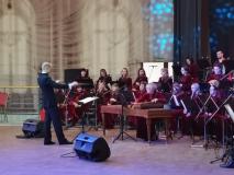 18-10-13-Tancy-s-orkestrom-46