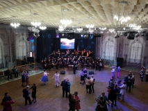 18-10-13-Tancy-s-orkestrom-49