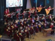 18-10-13-Tancy-s-orkestrom-50