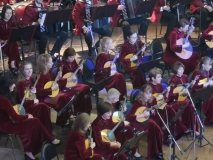 18-10-13-Tancy-s-orkestrom-51