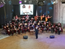 18-10-13-Tancy-s-orkestrom-52