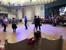 18-10-13-Tancy-s-orkestrom-54