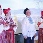 21-04-26-Uchastie-v-otkrytii-centra-04