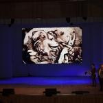 20-02-09-Udivitelnye-priklucheniya-Edvarda-02