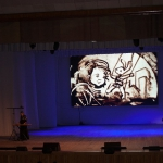 20-02-09-Udivitelnye-priklucheniya-Edvarda-06