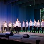 18-12-11-Uralskaya-ryabinushka-08