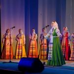 18-12-11-Uralskaya-ryabinushka-11