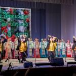 18-12-11-Uralskaya-ryabinushka-15