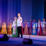 18-12-11-Uralskaya-ryabinushka-29